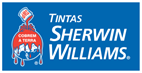 tintas-sherwin-williams