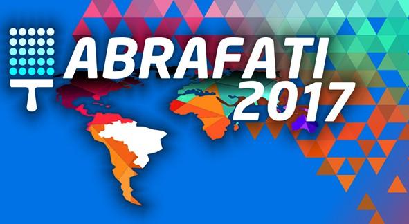logo-abrafati2017591x324-v2-591x324