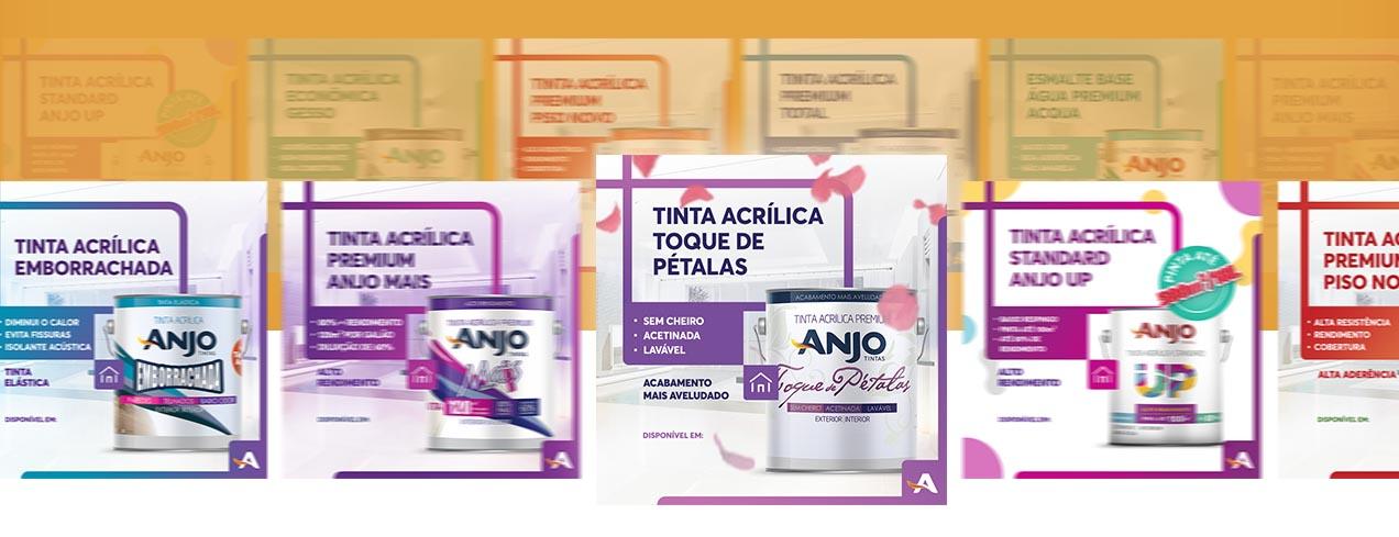 arsenal_Anjo2