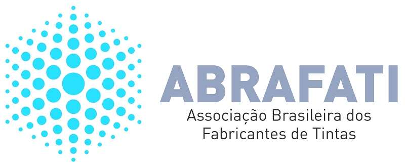 Novo_logo_abrafati_horizontal
