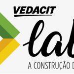 marca Vedacit Labs
