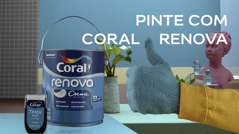 CORAL-RENOVA---CORES2