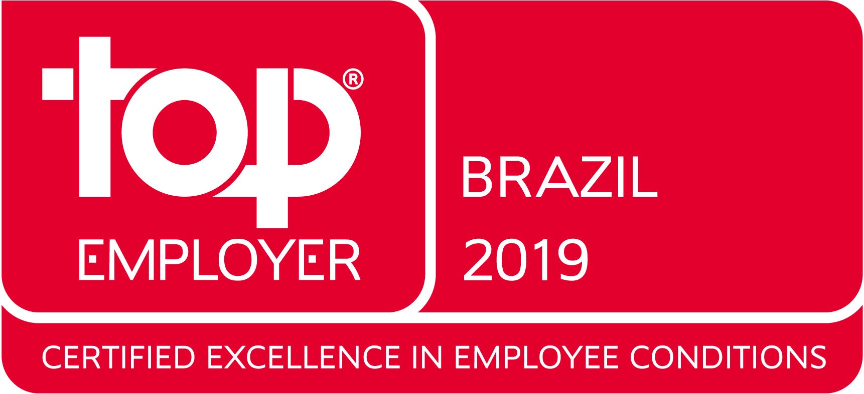 Top_Employer_Brazil_English_2019