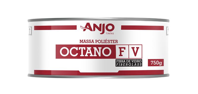 Anjo_massa_poliester_octano_FV