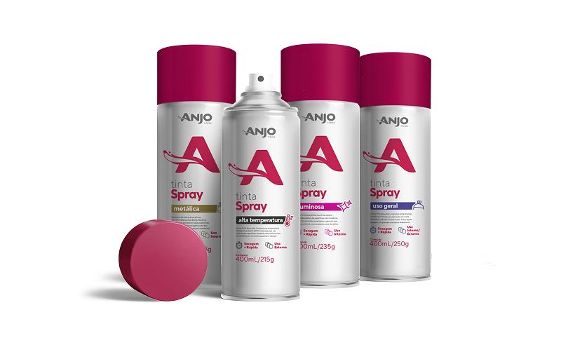 Anjo_tinta_spray