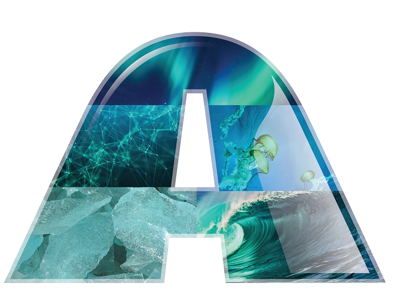 _Axalta_SeaGlass_A_Icon_v5_medqual