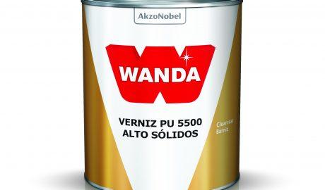 AF-2020-0017-MKP-VERNIZ-WANDAPU-5500-CMYK300DPI
