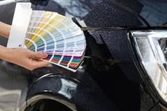 Colorimetria PPG